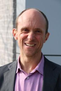 David Fontijn